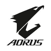 www.aorus.com